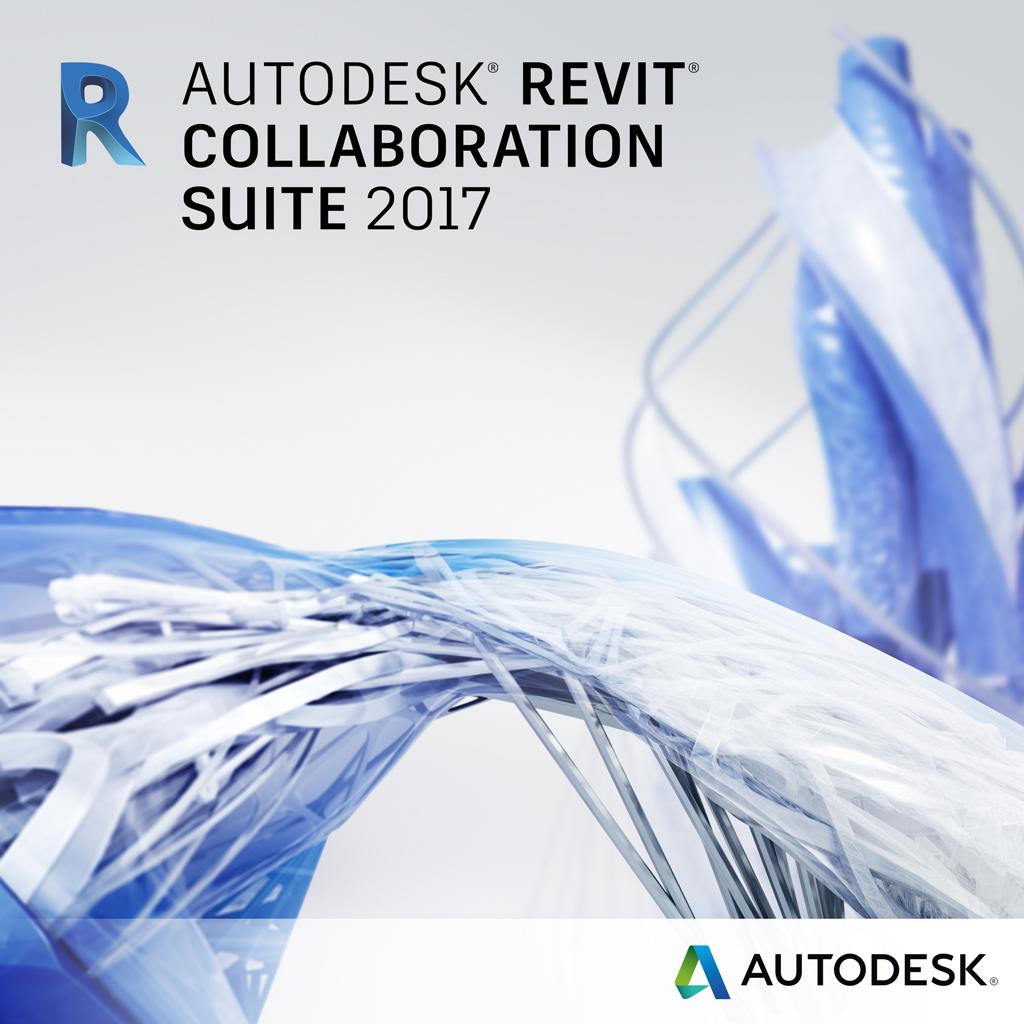 AutoDesk Revit 2017 - مدرسة المصممين