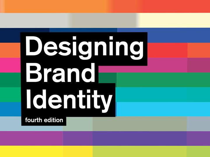 Logo Design Love Book Pdf Download