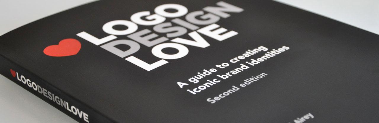 Book Cover Design Logo : Logo design love book pdf مدرسة المصممين
