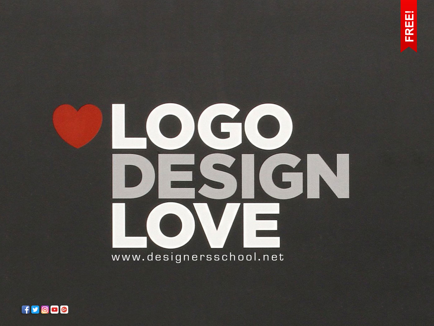 Logo design love book pdf for Love in design
